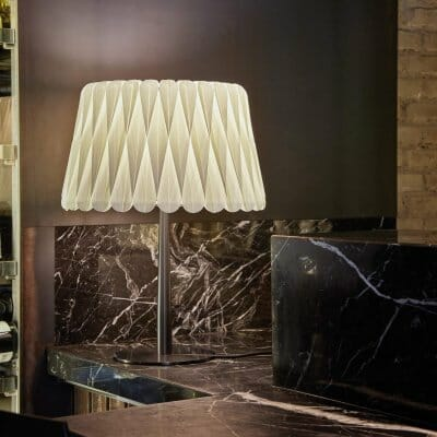 Lola M Table Lamp