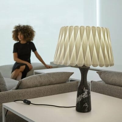 Lola G Table Lamp