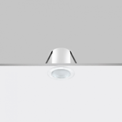Ra4 Ceiling Light