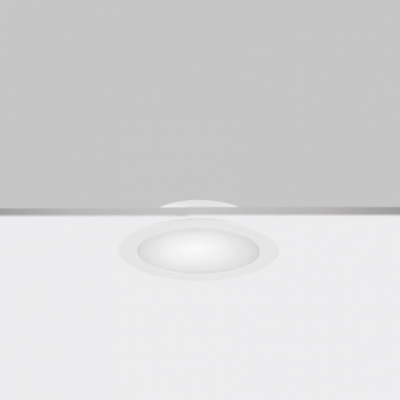 Ra7 Ceiling Light