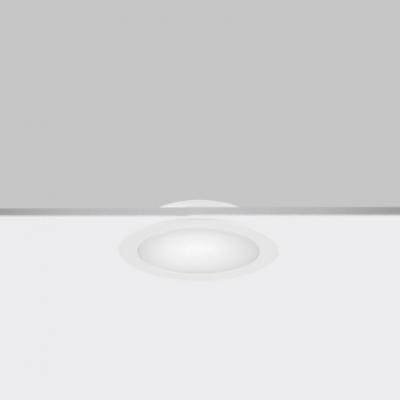 Ra7 Ceiling Light