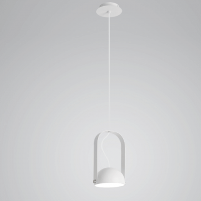 Sieg Pendant Ceiling Light