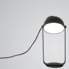 Sieg Floor Lamp