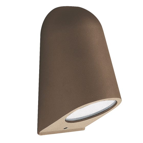 Sian Wall Light Brown