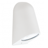 Sian Wall Light White