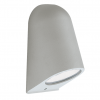 Sian Wall Light Grey