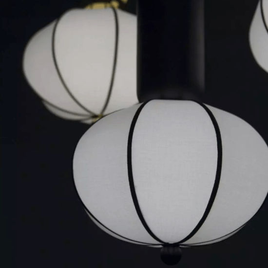 Balloon Pendant
