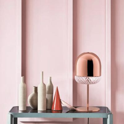 Balloton Table Lamp