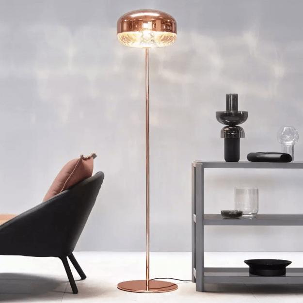 Balloton Floor Lamp