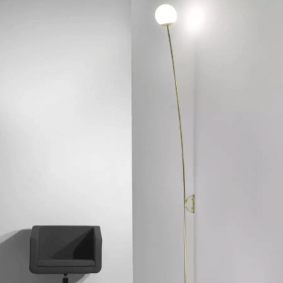 Arch Wall Light