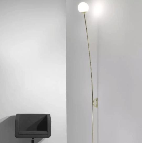 Arch Wall Light