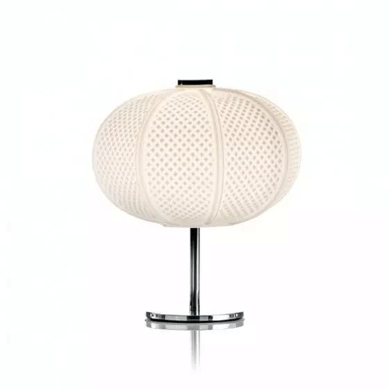 Arabesque W2 Table Lamp