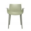 Piuma Sage Chair
