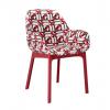 Clap Chair