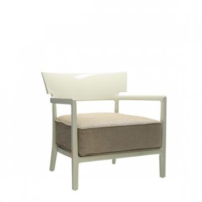 Cara Pale Green/green Chair