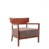 Cara Fancy Chair