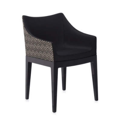 Madame Chair