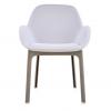 Clap Tortoise/grey Chair