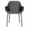 Clap Pvc Chair