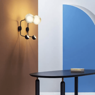 Chill Wall Light