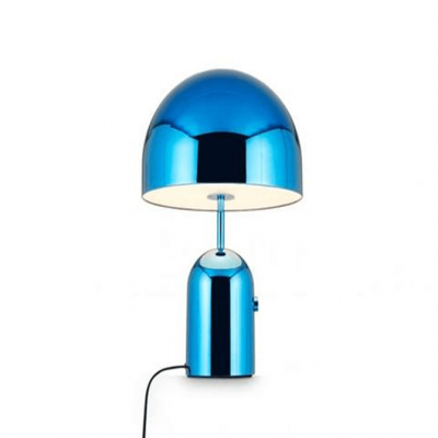 Bell Table Lamp Large