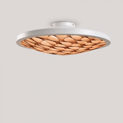 Cervantes Ceiling Light