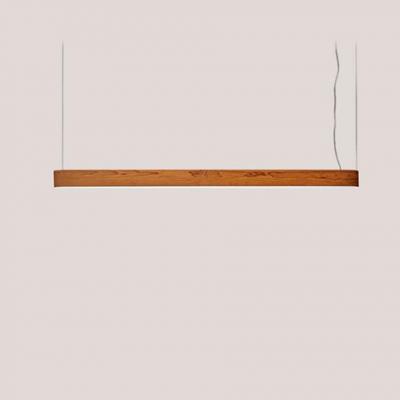 I-Club Slim Suspension Pendant