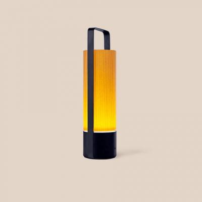 Piknik Table Lamp
