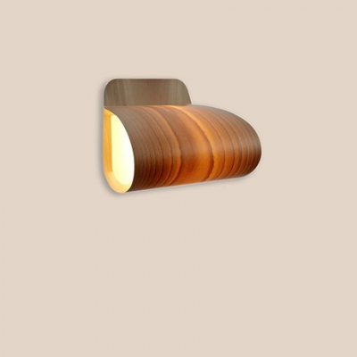 Pleg Wall Light