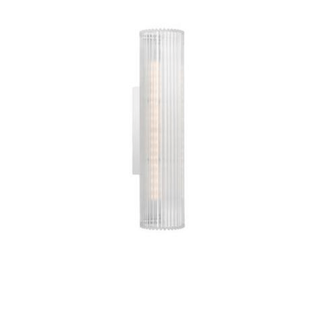 Rifly Wall Light