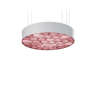 Spiro L Suspension Pendant