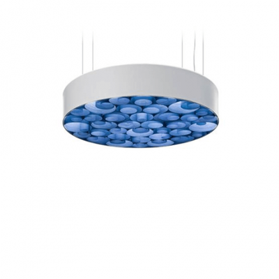Spiro M Suspension Led Pendant