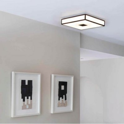 Mashiko 400 Ceiling Light