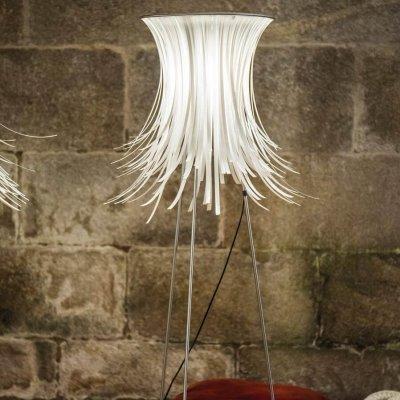 Bety Floor Lamp