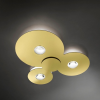 Bugia Ceiling Light
