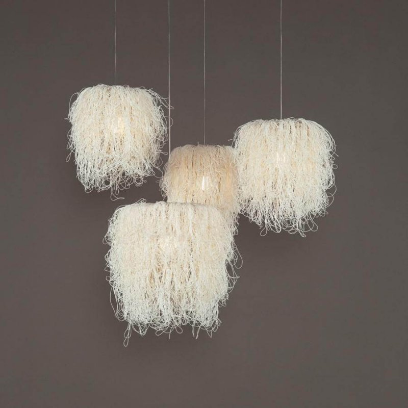 Caos 4 Chandelier