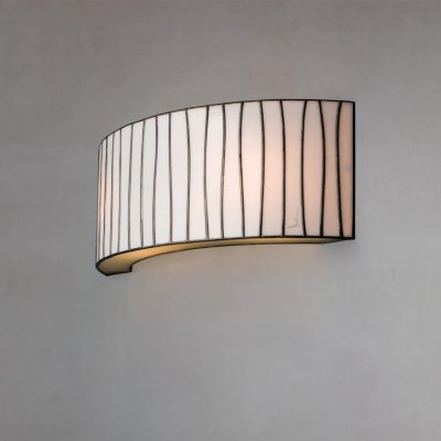 Curvas Wall Light