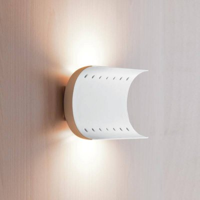 Giada Wall Light