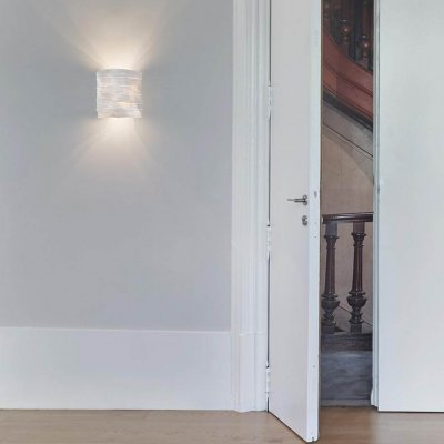 Kala Wall Light