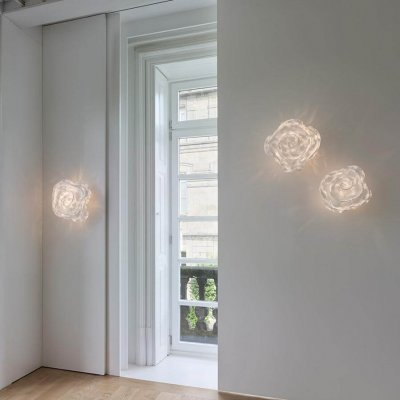 Nevo Wall Light