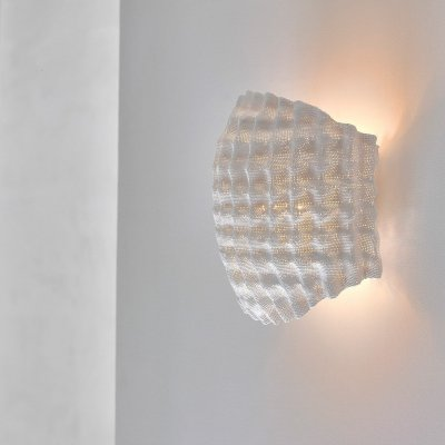 Tati Wall Light