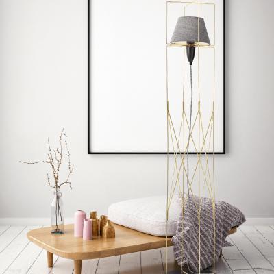 Gon Floor Lamp