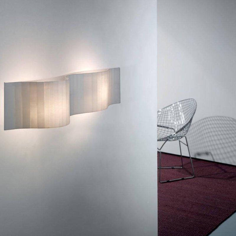 Vento Wall Light