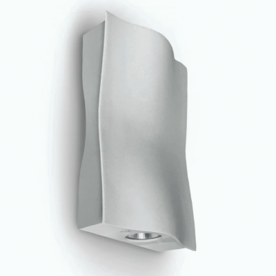 Balti 260 Wall Light