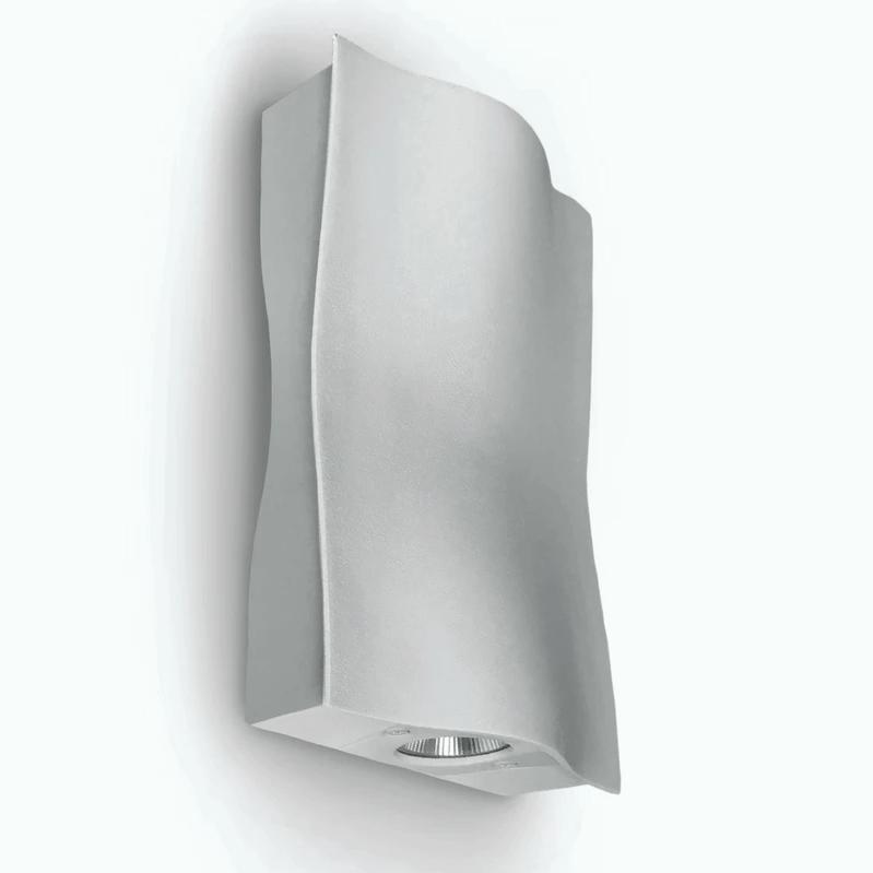 Balti 260 Wall Light