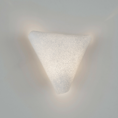 Ballet Wall Light