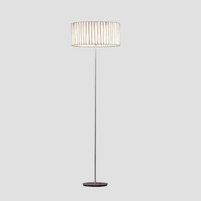 Curvas Floor Lamp