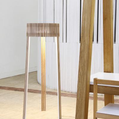 Shio Floor Lamp