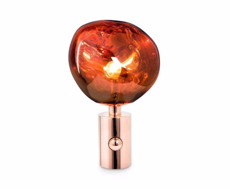 Melt Table Light Lamp