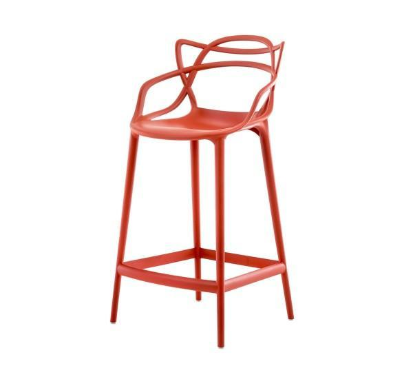 Masters Stool Chair